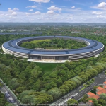 apple-campus-2-01