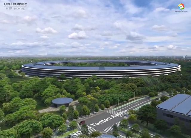 apple-campus-2-02