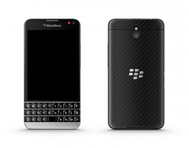 Blackberry_Passport_Concept