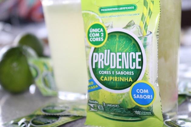 caipirinha_condoms