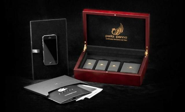 caviar-supremo-putin-4-690x421