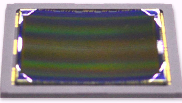 curved-sensor-sony