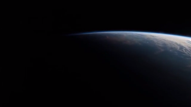 earth-stop-spinning-video