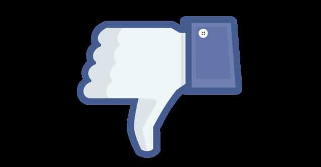 facebook-down2