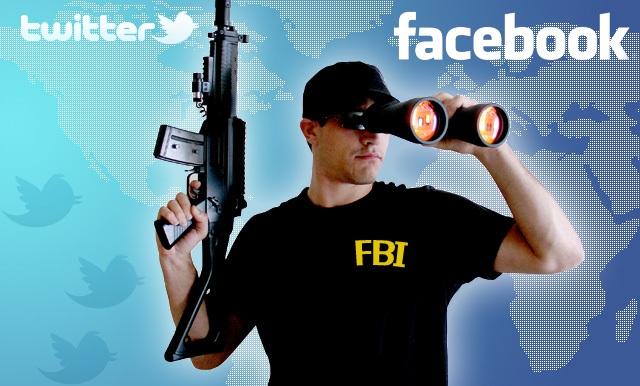 fbi-twitter-facebook