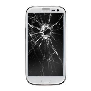 galaxyS3_digitizer-300x300