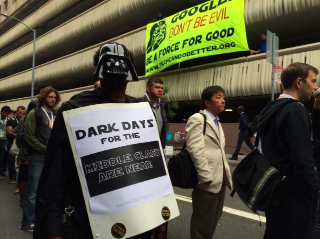 google-io-2014-protester-04