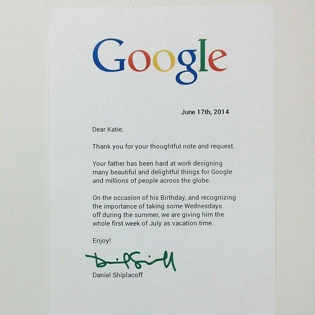 google_letter_back