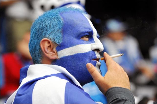 greek_smoker