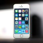iPhone 5s imore