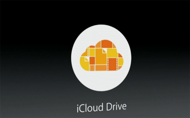 icloud-drive-1