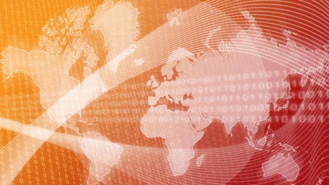 ict-world-economic-forum-report-20140424