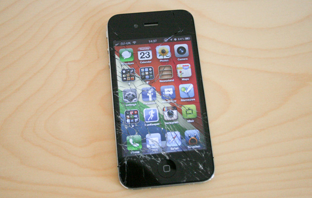 iphone-4-shattered-screen