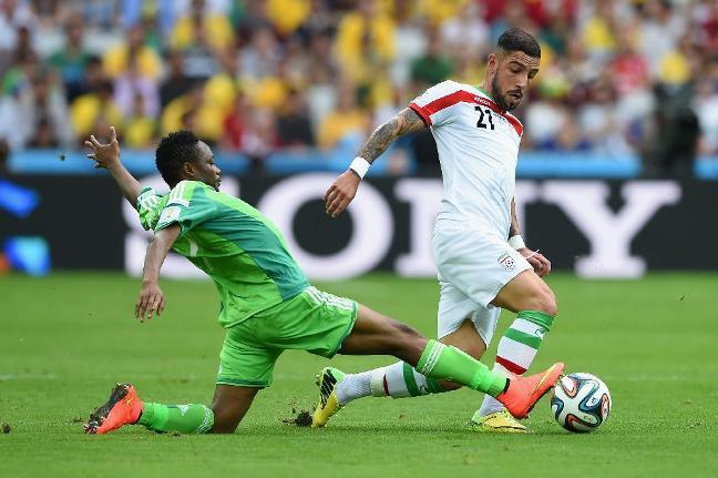 iran-v-nigeria-group-f-2014-fifa-world-cup-brazil1