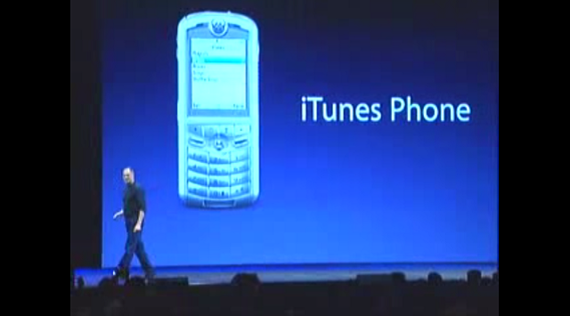 itunes-phone-steve-jobs