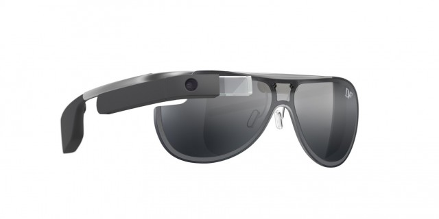 new-design-google-glass-01