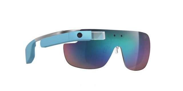 new-design-google-glass-02