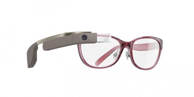 new-design-google-glass-03