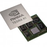nvidia-tegra-k1-processor-chip-image