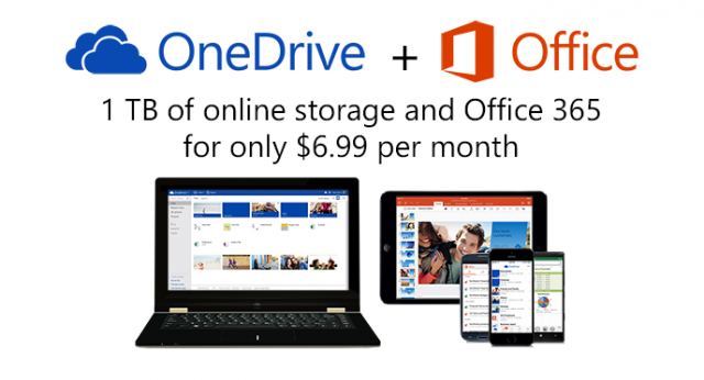 onedrive-15gb-free-office-365-1tb