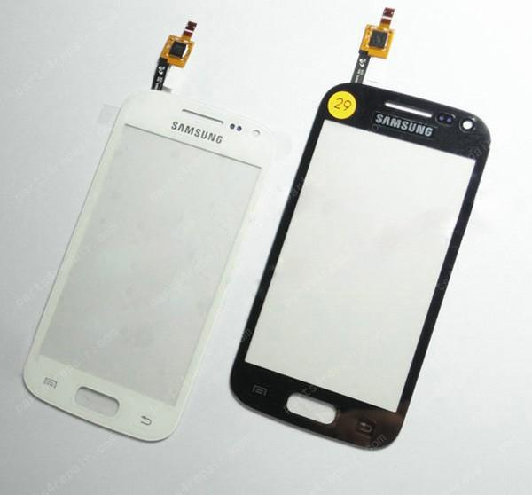 original-lcd-touch-screen-digitizer-samsung-galaxy-ace-2-i8160-bk-wh-enjoys-1303-18-enjoys@1