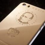 putin-iphone5s