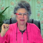 react-google-glass-elder
