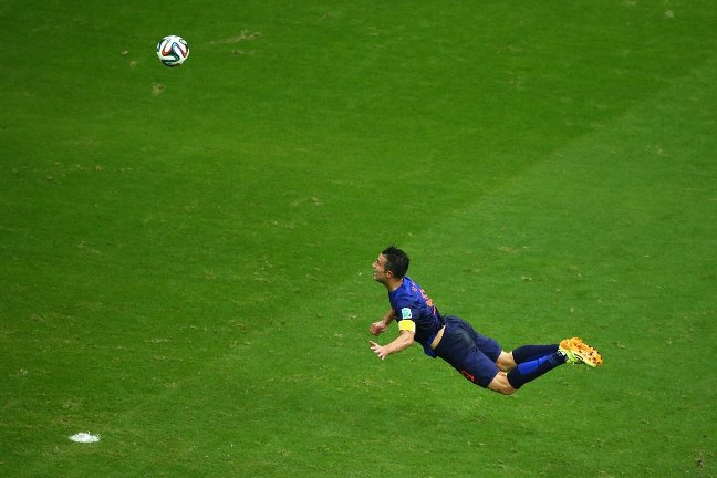 robin-van-persie-of-the-netherlands-soars-through-the-air-and-scores-a-gorgeous-header