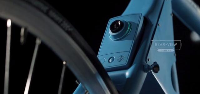 samsung-smart-bike-05