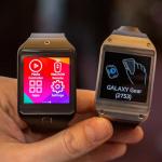 samsung-smartwatches