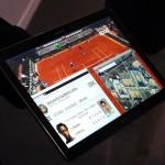 samsung_4k_tablet_prototype