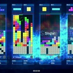 tetris-ultimate (1)