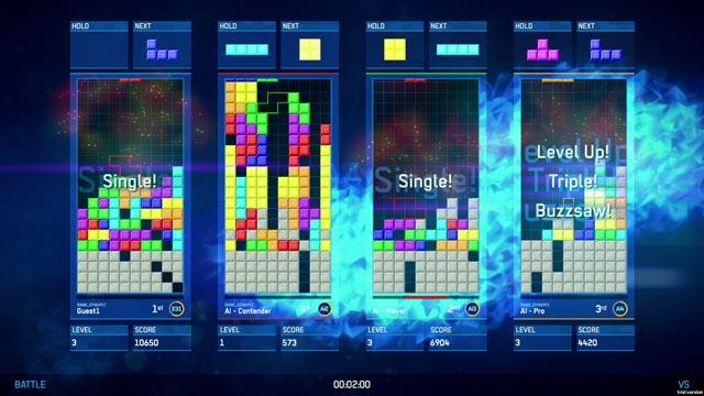 tetris-ultimate (1)