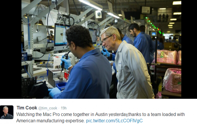 tim-cook-tweet