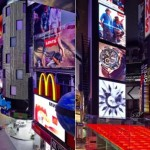 time-square-replica-moscow-01