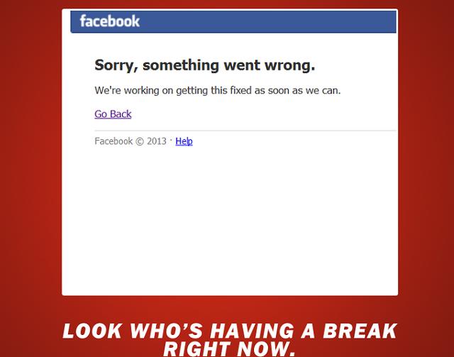 trolling-nestle-kitkat-facebook