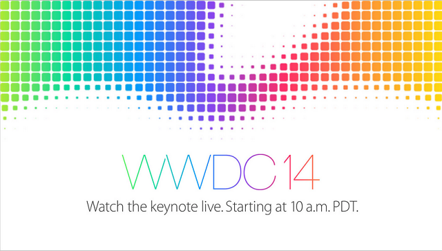wwdc-2014-live-streaming