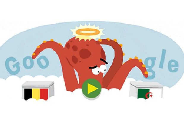 xtapodi_google