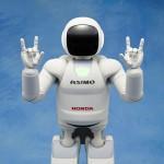 ASIMO2