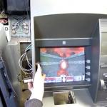 ATM-Doom