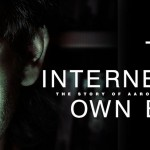 Aaron-Swartz-movie-download