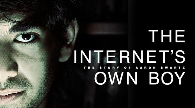 Aaron-Swartz-movie-download