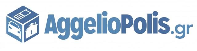 AggelioPolis_logo