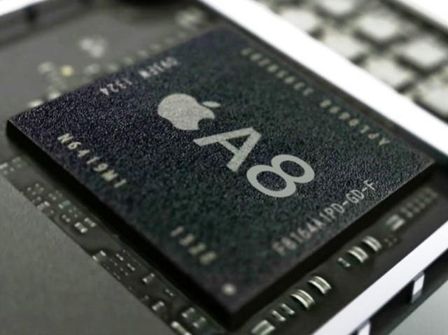 iPhone 6 Α8