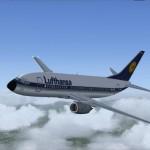 B733-Lufthansa-D-ABEB-1