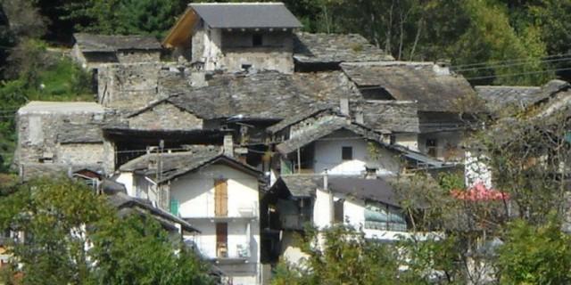 Borgata Calsazio