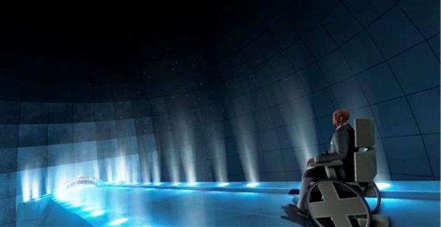 Cerebro_Oculus2
