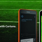 Cortana-Windows-Phone-World-Cup-prediction