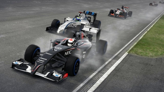 F1_2014_4
