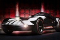 Hot-Wheels-Darth-Vader-Car-image-2